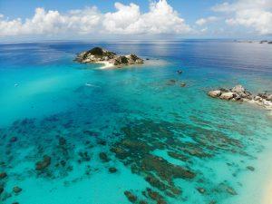 kerama island snorkeling tour